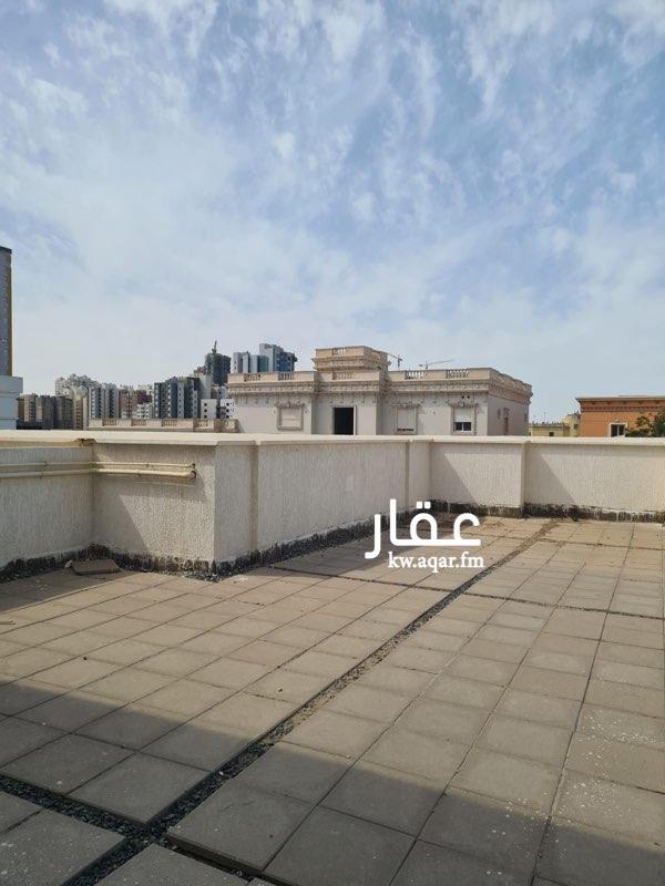 فيلا للإيجار فى طريق عبدالعزيز بن عبدالرحمن ال سعود 21