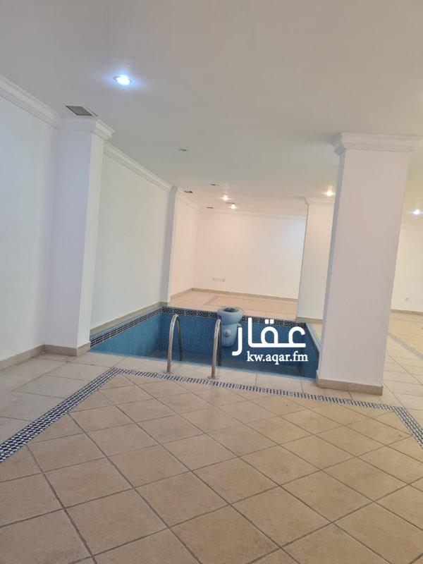 فيلا للإيجار فى طريق عبدالعزيز بن عبدالرحمن ال سعود 41