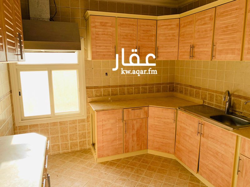 شقة للإيجار فى شارع مساعد عبدالله الساير, الزهراء 41