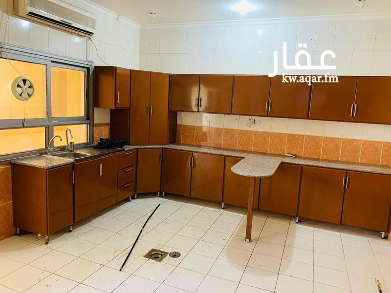 شقة للإيجار فى شارع, مدينة الكويت 2
