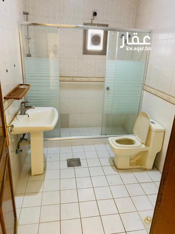 شقة للإيجار فى شارع, مدينة الكويت 6