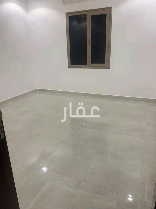 شقة للإيجار فى حي مبارك الكبير 21