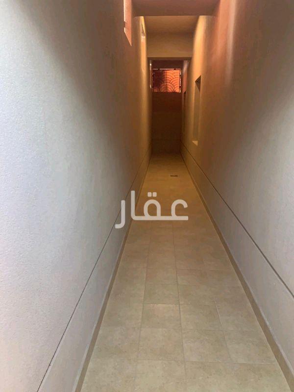 شقة للإيجار فى حي مبارك الكبير 41