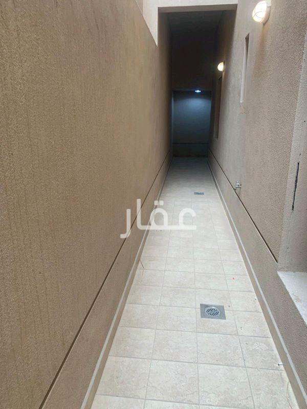 شقة للإيجار فى حي مبارك الكبير 61