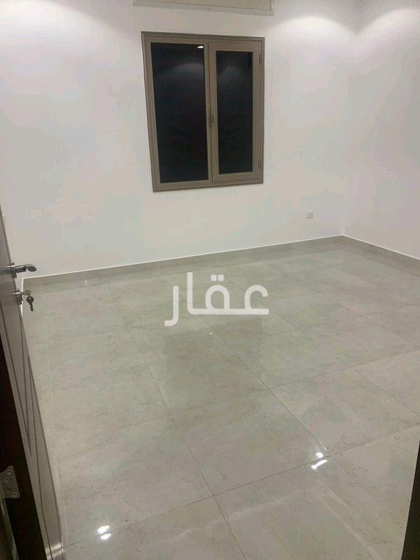 شقة للإيجار فى حي مبارك الكبير 10