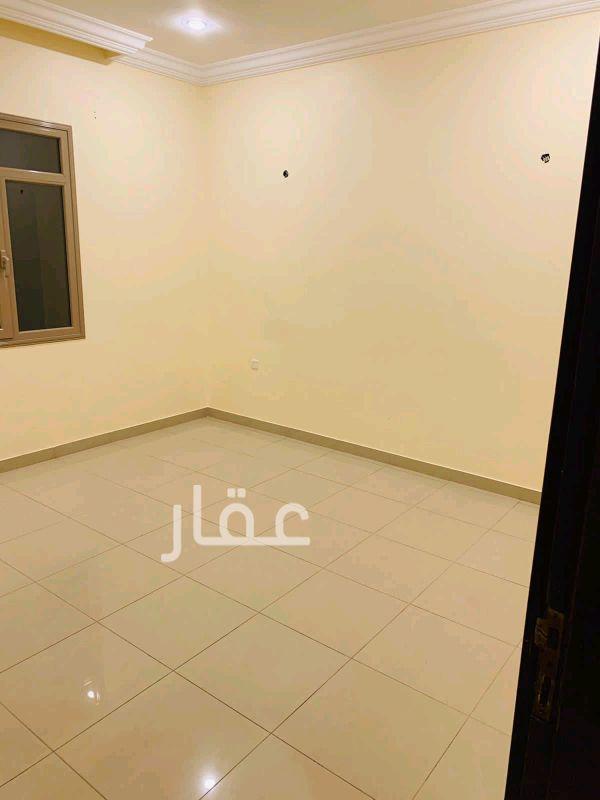 شقة للإيجار فى حي السرة 41