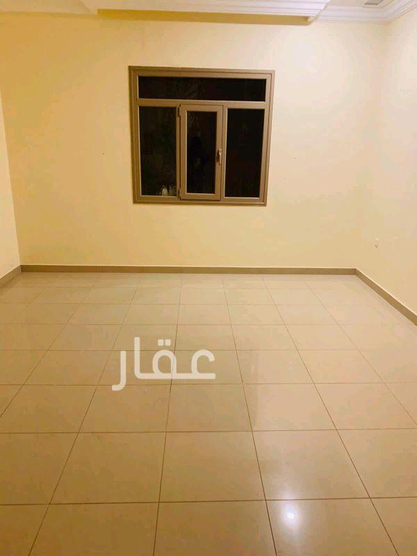 شقة للإيجار فى حي السرة 6