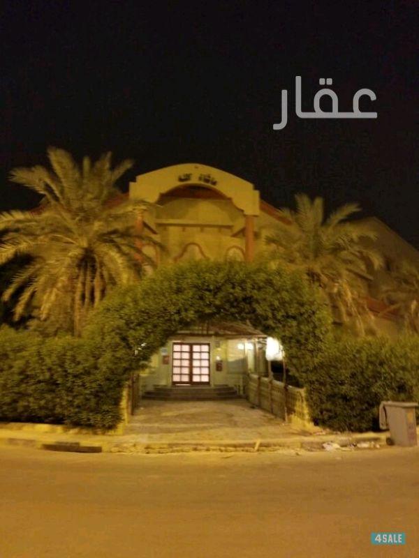 فيلا للإيجار فى شارع 403 ، مدينة الكويت 0