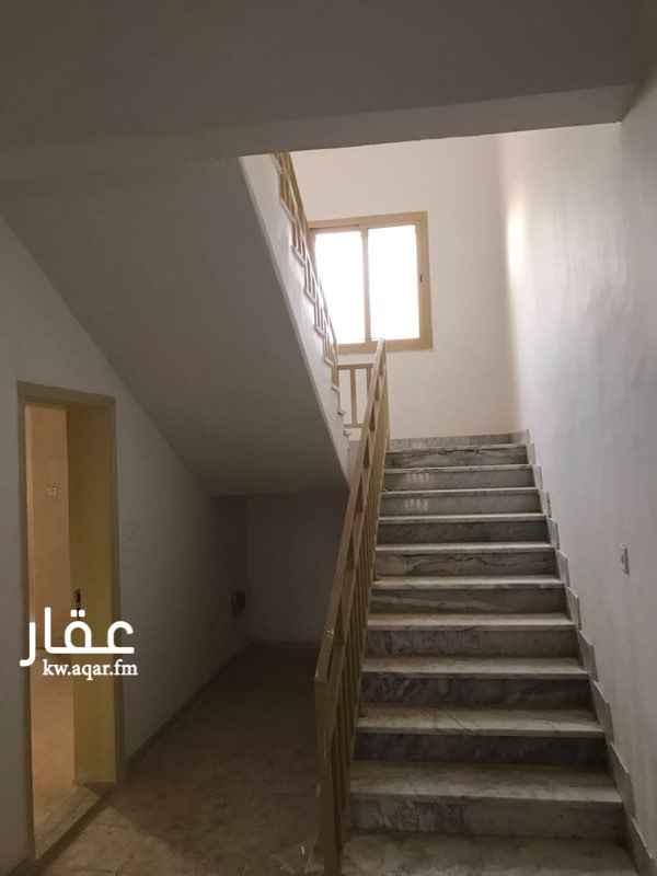 بيت للإيجار فى صباح الأحمد 2