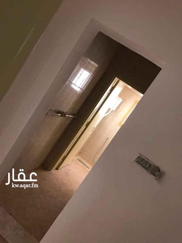بيت للإيجار فى صباح الأحمد 21