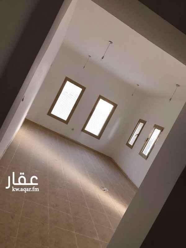 بيت للإيجار فى صباح الأحمد 61