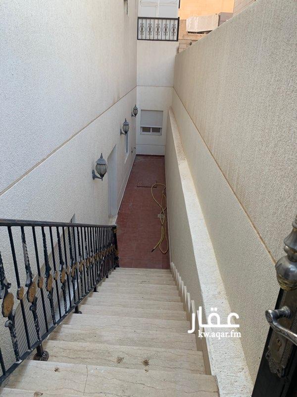 دور للإيجار فى شارع, الجابرية 61