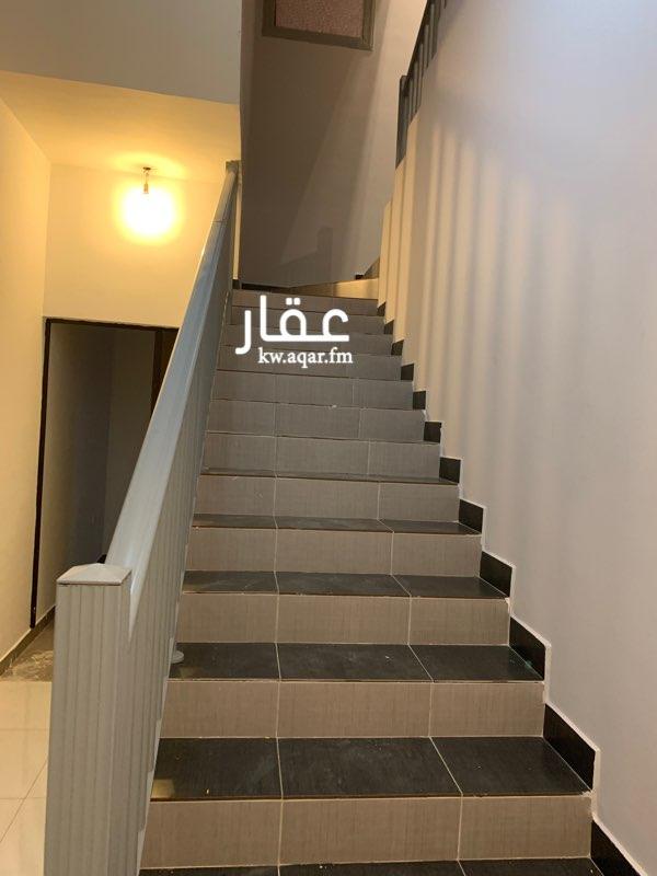 شقة للإيجار فى شارع, السلام 61