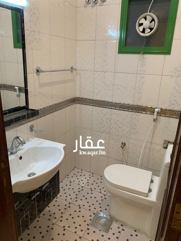 شقة للإيجار فى شارع, الجابرية 61