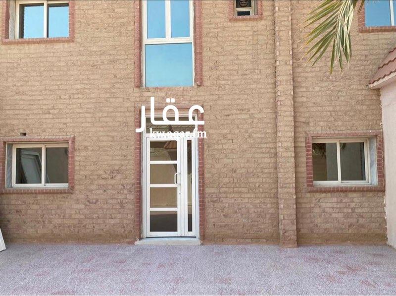 بيت للإيجار فى شارع جادة, بيان 61