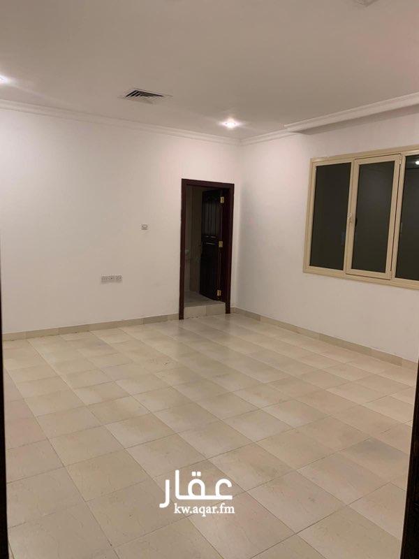 شقة للإيجار فى شارع, مشرف 01
