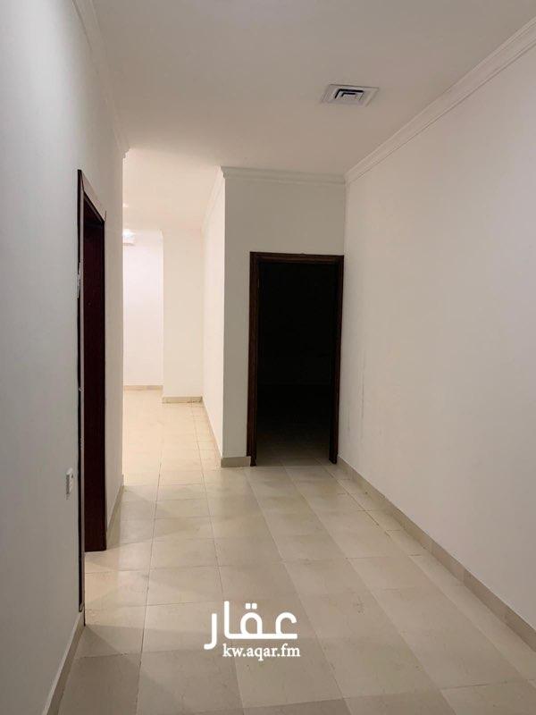 شقة للإيجار فى شارع, مشرف 4