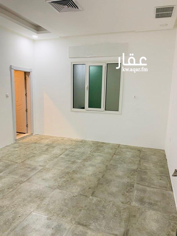شقة للإيجار فى شارع جادة, اليرموك 01