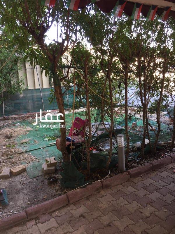 دور للإيجار فى شارع سليمان اللهيب, الشهداء 4
