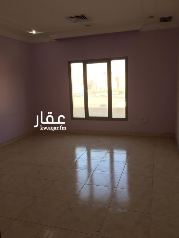 دور للإيجار فى شارع سليمان اللهيب, الشهداء 6