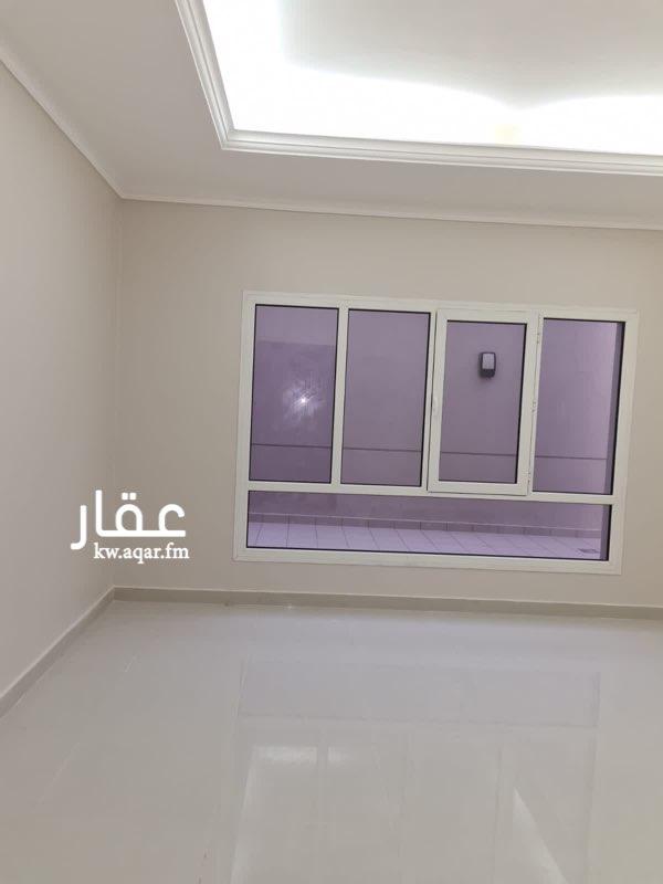 دور للإيجار فى شارع جاسم عبدالله جاسم الفريح, المنصورية 01