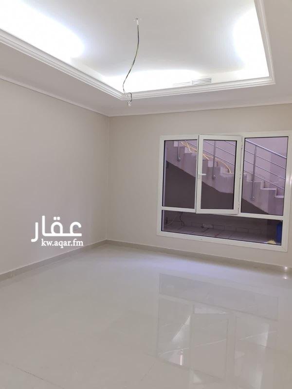 دور للإيجار فى شارع جاسم عبدالله جاسم الفريح, المنصورية 2