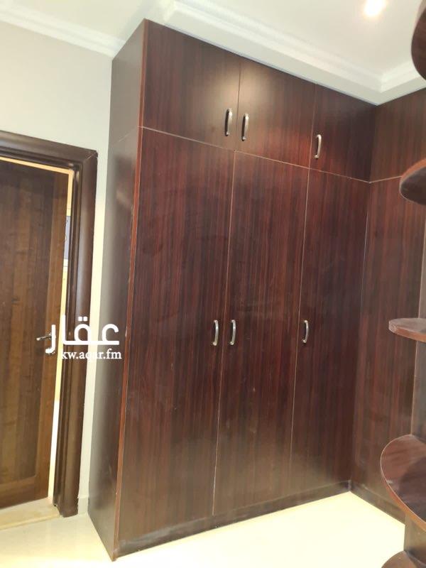 دور للإيجار فى شارع جاسم عبدالله جاسم الفريح, المنصورية 61