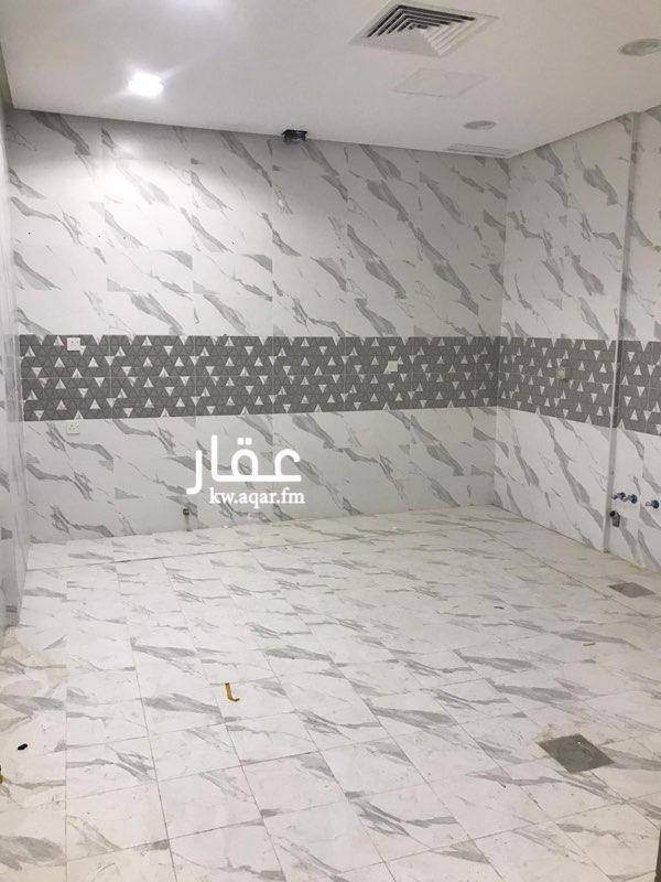 دور للإيجار فى شارع, الجابرية 21