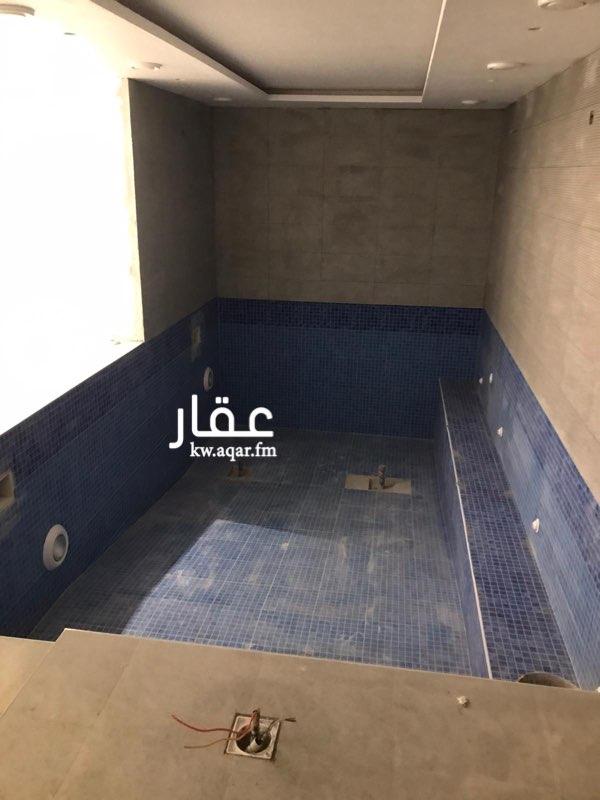 دور للإيجار فى شارع, الجابرية 6