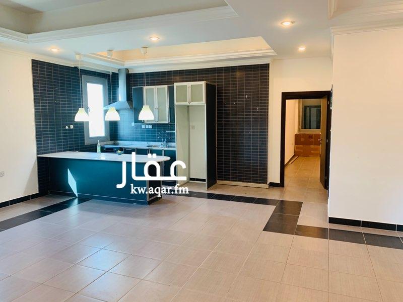 شقة للإيجار فى شارع, السلام 01