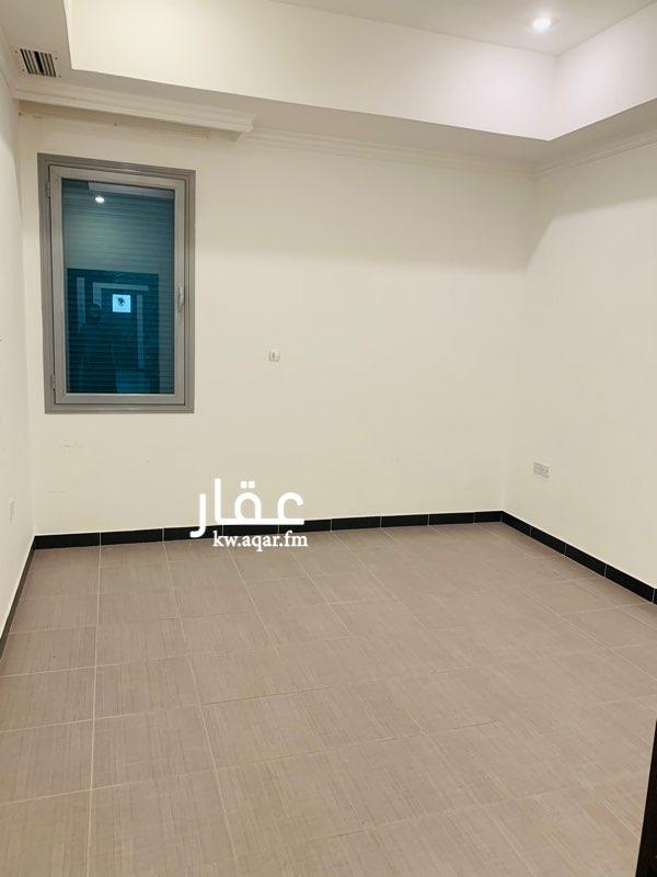 شقة للإيجار فى شارع, السلام 6