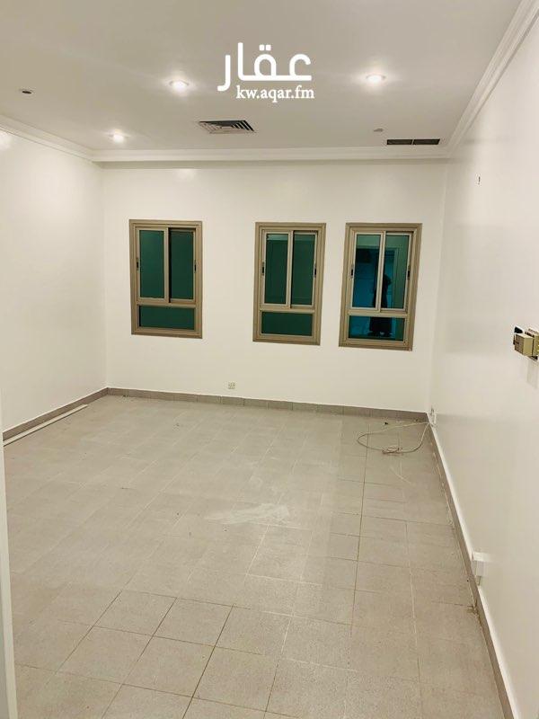 شقة للإيجار فى شارع St, قرطبة, مدينة الكويت 0