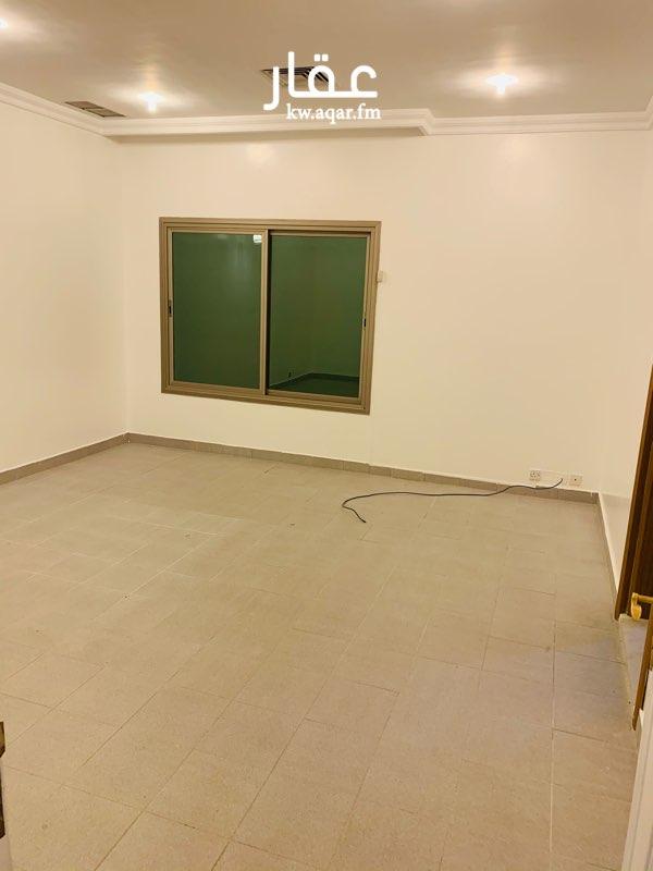 شقة للإيجار فى شارع St, قرطبة, مدينة الكويت 4