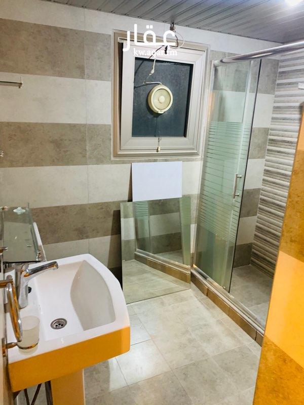 شقة للإيجار فى شارع St, قرطبة, مدينة الكويت 41