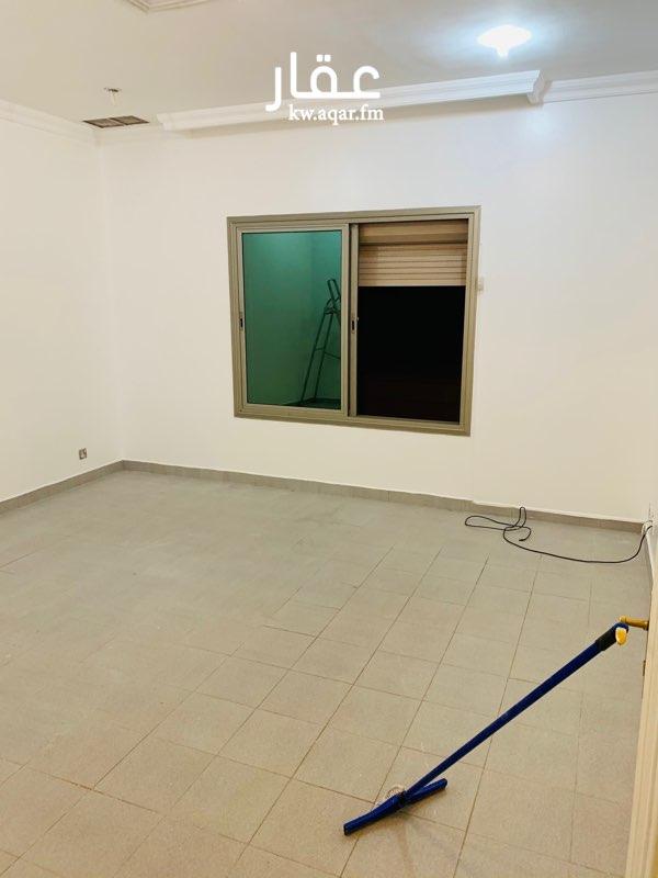 شقة للإيجار فى شارع St, قرطبة, مدينة الكويت 6