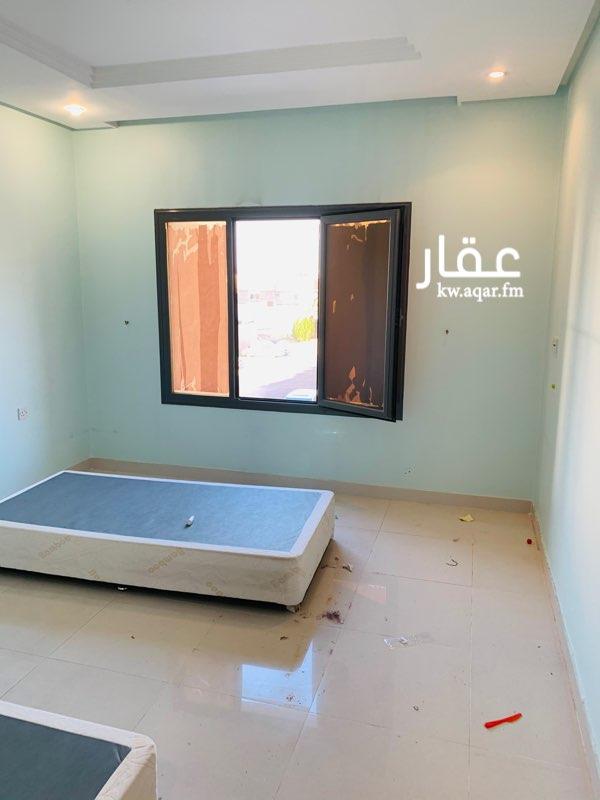 شقة للإيجار فى شارع, بيان, مدينة الكويت 01