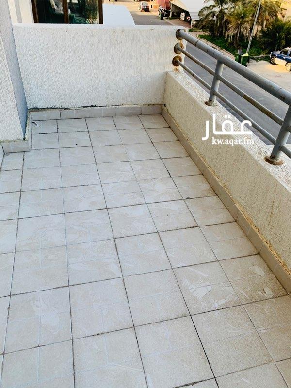 شقة للإيجار فى شارع, بيان, مدينة الكويت 2