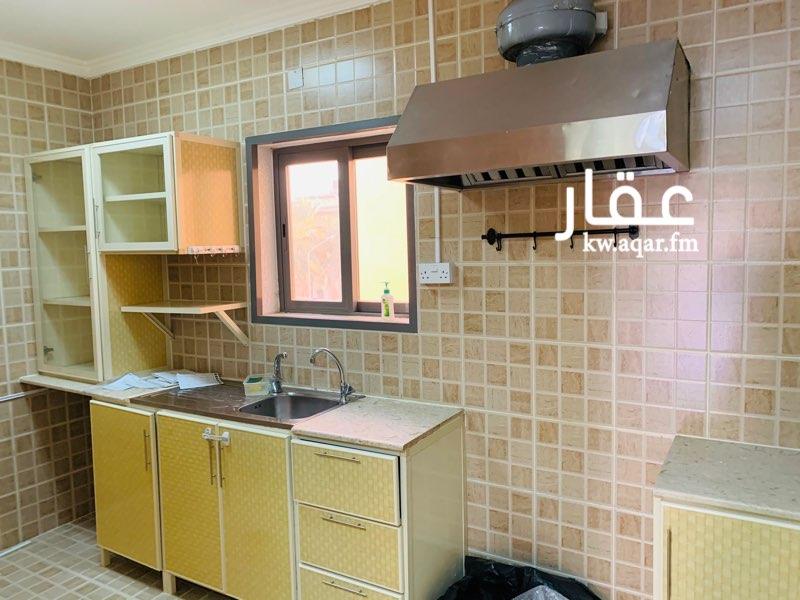 شقة للإيجار فى شارع, بيان, مدينة الكويت 21