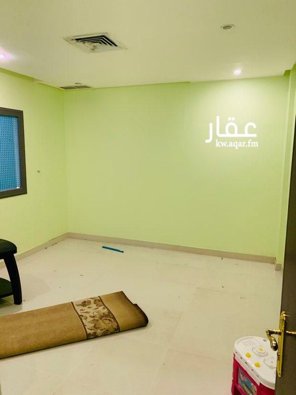 شقة للإيجار فى شارع, بيان, مدينة الكويت 41
