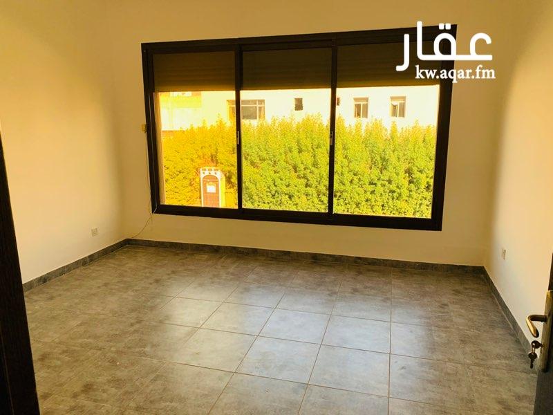 بيت للإيجار فى شارع ابوظبي, خيطان 2