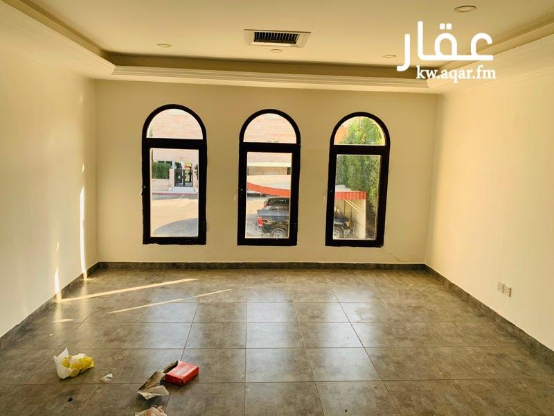 بيت للإيجار فى شارع ابوظبي, خيطان 41
