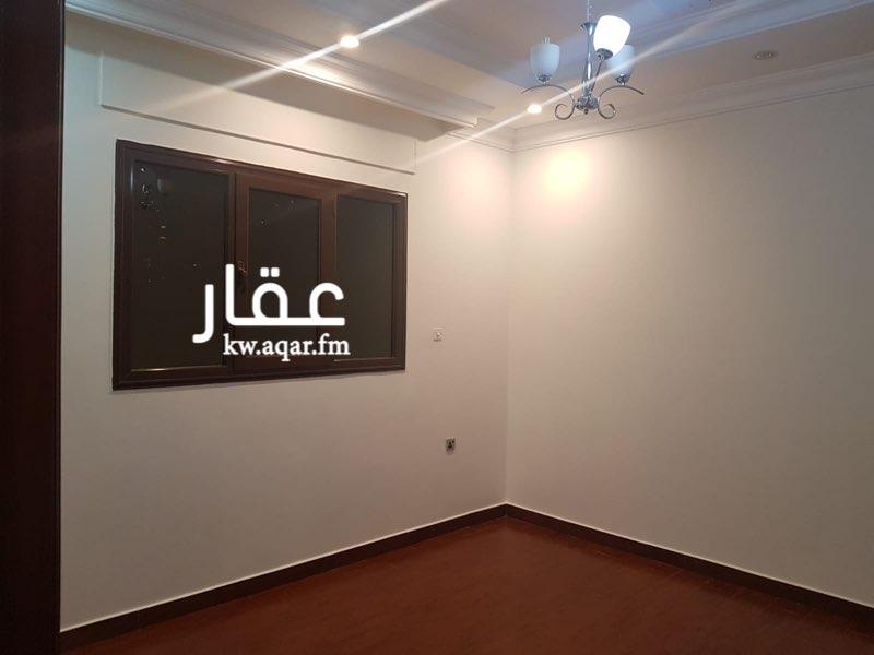 شقة للإيجار فى شارع عبدالعزيز محمد الدعيج, القادسية 01