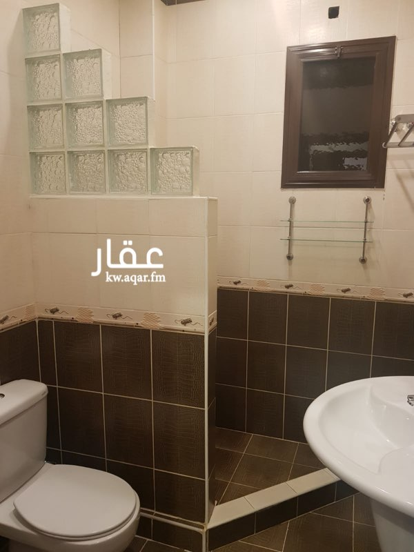 شقة للإيجار فى شارع عبدالعزيز محمد الدعيج, القادسية 61