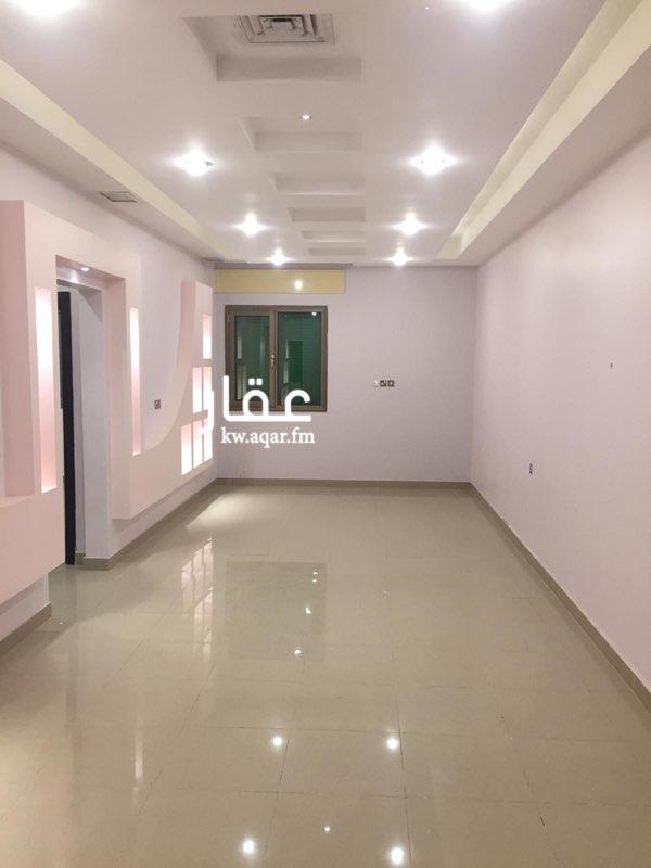 شقة للإيجار فى شارع, مشرف 0