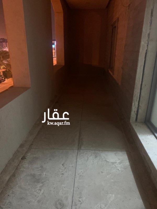 شقة للإيجار فى شارع, الشهداء 6