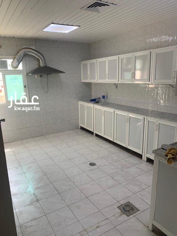 شقة للإيجار فى شارع جادة, قرطبة 01
