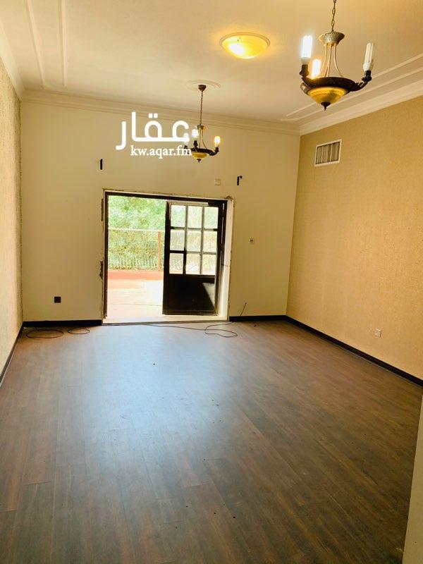 بيت للإيجار فى شارع, جابر العلي, Kuwait 0