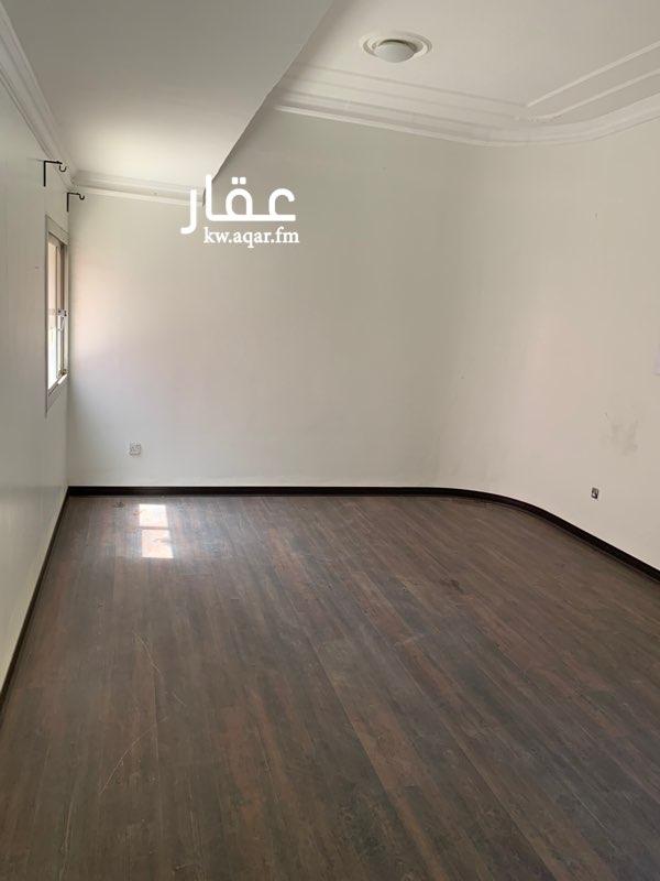بيت للإيجار فى شارع, جابر العلي, Kuwait 01