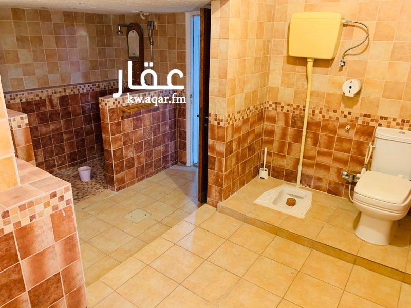 بيت للإيجار فى شارع, جابر العلي, Kuwait 21