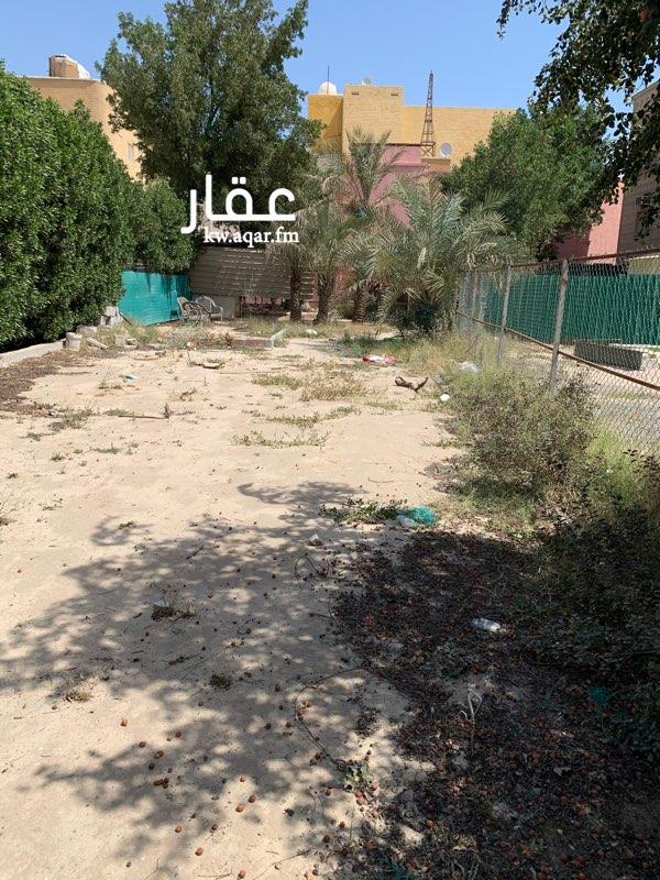 بيت للإيجار فى شارع, جابر العلي, Kuwait 4